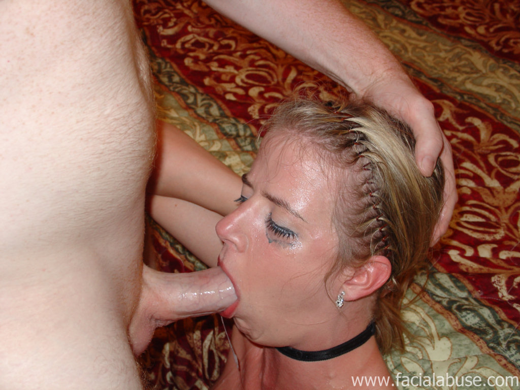 Top load tranny