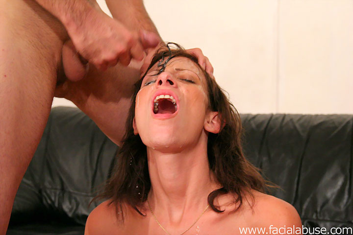 Have Abuse emma facial jade excellent
