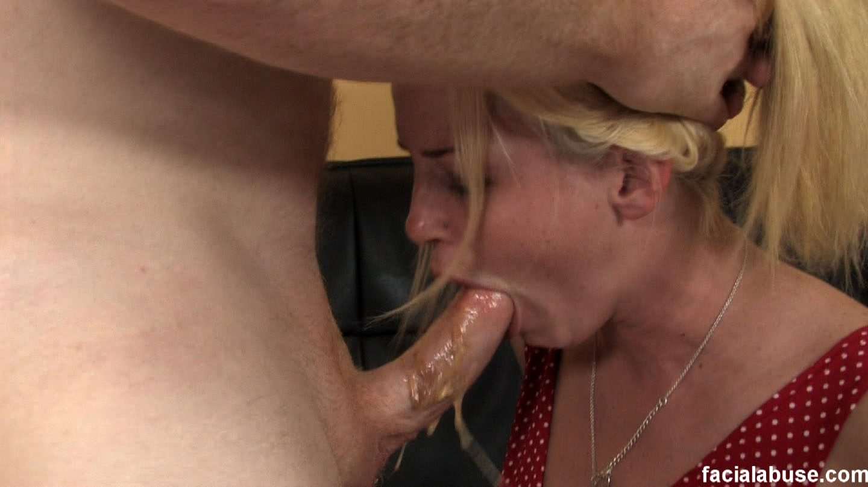 Erotic threesome movies
