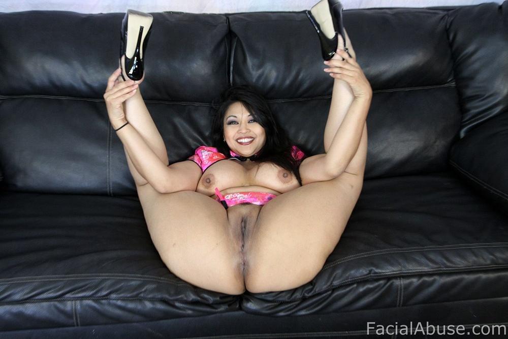 mika tan porn