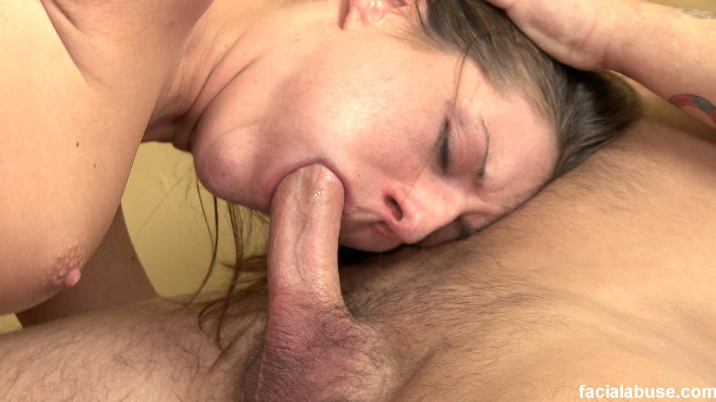 facial-abuse-taylor-mae-video-sandra-bullock-free-porn-pic