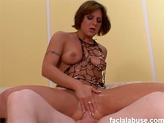 Hurl orgy videos free for iphone