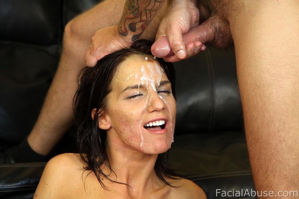 Facial abuse naomi torrent, farm girl nudity girlfriend