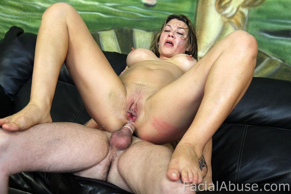 leena sky porn