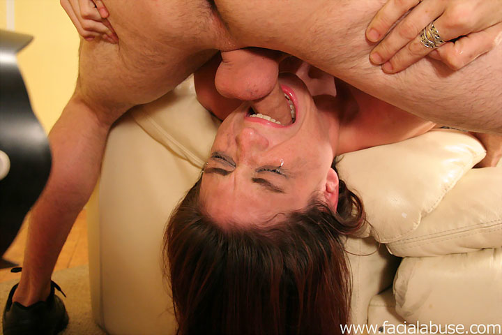 Free hot redhead porn video clips