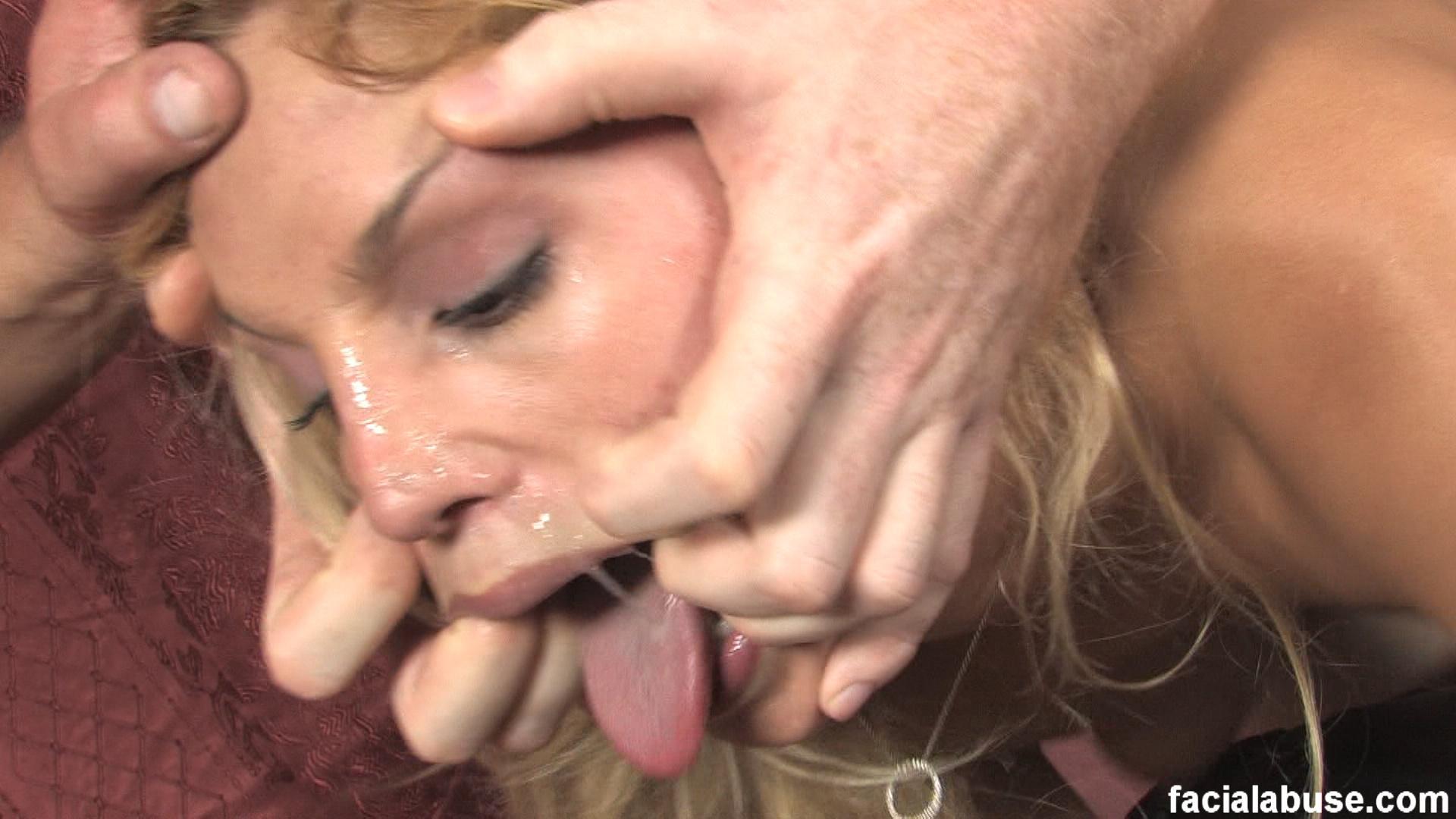 Janet jackson masturbate